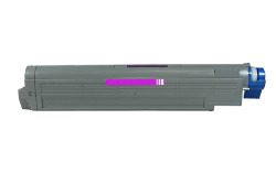 42918914-kompatibel-zu-oki-toner-magenta-ca-15000-seiten