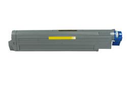 42918913-kompatibel-zu-oki-toner-gelb-ca-15000-seiten