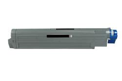 42918916-kompatibel-zu-oki-toner-schwarz-ca-15000-seiten