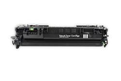 3479b002-719-kompatibel-zu-canon-toner-schwarz-ca-2100-seiten