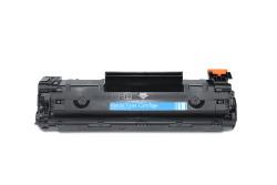 ce278a-78a-kompatibel-zu-hp-toner-schwarz-ca-2100-seiten