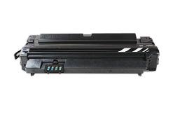 59310961-7h53w-kompatibel-zu-dell-toner-schwarz-ca-2500-seiten