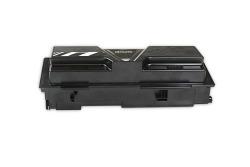 1t02lz0nl0xl-kompatibel-zu-kyocera-toner-schwarz-high-cpacity-ca-14000-seiten