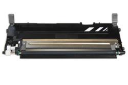 cltk4072sels-k4072s-kompatibel-zu-samsung-toner-schwarz-ca-1500-seiten