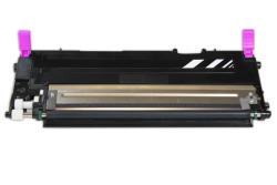cltm4072sels-m4072s-kompatibel-zu-samsung-toner-magenta-ca-1000-seiten