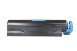 44574902-kompatibel-zu-oki-toner-kit-ca-10000-seiten
