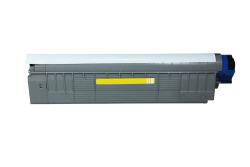 44643001-kompatibel-zu-oki-toner-kit-gelb-ca-7300-seiten