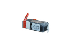 4529b001-pgi-525-pgbk-kompatibel-zu-canon-tintenpatrone-schwarz-pigmentiert-ca-311-seiten