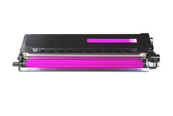 tn325m-kompatibel-zu-brother-toner-magenta-ca-3500-seiten