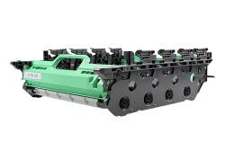 dr320cl-kompatibel-zu-brother-bildtrommel-multipack-bk-c-m-y-ca-25000-seiten