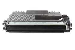 tn2220xl-kompatibel-zu-brother-toner-kit-ca-5200-seiten, 25.99 EUR @ xl