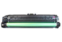 ce273a-650a-kompatibel-zu-hp-toner-magenta-ca-15000-seiten