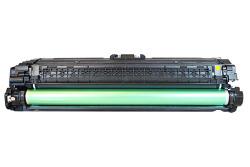 ce272a-650a-kompatibel-zu-hp-toner-gelb-ca-15000-seiten