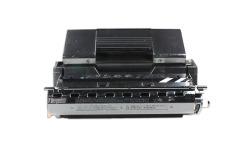 01279001-kompatibel-zu-oki-toner-schwarz-ca-15000-seiten