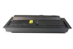 1t02k30nl0-tk-475-kompatibel-zu-kyocera-toner-kit-ca-15000-seiten