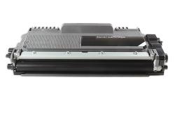 tn2010-kompatibel-zu-brother-toner-kit-ca-1000-seiten