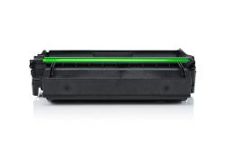 mltr204see-r204-kompatibel-zu-samsung-bildtrommel-ca-30000-seiten