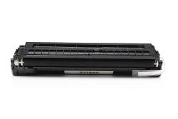 mltd116lels-116l-kompatibel-zu-samsung-toner-kit-ca-3000-seiten