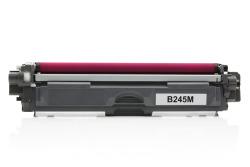 tn245m-kompatibel-zu-brother-toner-kit-magenta-ca-2200-seiten