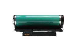 cltr406see-r406-kompatibel-zu-samsung-bildtrommel-ca-16000-seiten