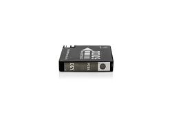 4870b001-pgi-29-dgy-kompatibel-zu-canon-tintenpatrone-grau-dunkel-ca-710-seiten