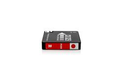4878b001-pgi-29-r-kompatibel-zu-canon-tintenpatrone-rot-ca-2370-seiten