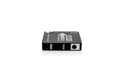 4868b001-pgi-29-mbk-kompatibel-zu-canon-tintenpatrone-schwarz-matt-ca-1925-seiten