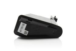 1t02m70nl0-tk-1125-kompatibel-zu-kyocera-toner-kit-ca-2100-seiten