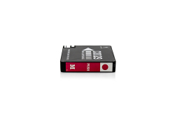 4874b001-pgi-29-m-kompatibel-zu-canon-tintenpatrone-magenta-ca-1850-seiten