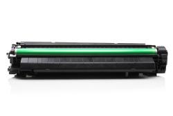 cf214x-14x-kompatibel-zu-hp-toner-schwarz-ca-17500-seiten