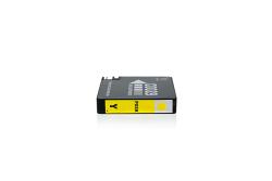 4875b001-pgi-29-y-kompatibel-zu-canon-tintenpatrone-gelb-ca-1420-seiten