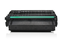mltd203eels-203e-kompatibel-zu-samsung-toner-schwarz-ca-10000-seiten