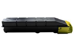 1t02lkanl0-tk-8305-y-kompatibel-zu-kyocera-toner-kit-gelb-ca-15000-seiten