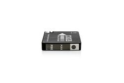 4869b001-pgi-29-pbk-kompatibel-zu-canon-tintenpatrone-schwarz-foto-ca-1300-seiten