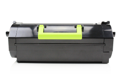 62d2h00-622h-kompatibel-zu-lexmark-toner-kit-schwarz-return-program-ca-25000-seiten