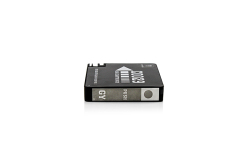 4871b001-pgi-29-gy-kompatibel-zu-canon-tintenpatrone-grau-ca-724-seiten