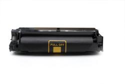 dr3300-kompatibel-zu-brother-bildtrommel-ca-30000-seiten