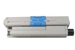 44973536-kompatibel-zu-oki-toner-kit-schwarz-ca-2200-seiten