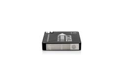4872b001-pgi-29-lgy-kompatibel-zu-canon-tintenpatrone-grau-hell-ca-1320-seiten