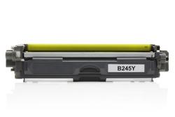 tn245y-kompatibel-zu-brother-toner-kit-gelb-ca-2200-seiten