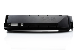 1t02lc0nl0-tk-8505-k-kompatibel-zu-kyocera-toner-kit-schwarz-ca-30000-seiten