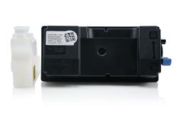1t02lv0nl0-tk-3130-kompatibel-zu-kyocera-toner-kit-ca-25000-seiten