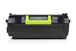 59311190-pg6nr-kompatibel-zu-dell-toner-kit-ca-25000-seiten