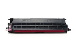 tn326m-kompatibel-zu-brother-toner-kit-magenta-ca-3500-seiten