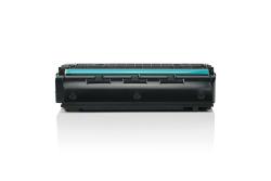 407646-sp-3500-xe-kompatibel-zu-ricoh-toner-ca-6400-seiten