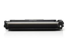 tn2320-kompatibel-zu-brother-toner-kit-ca-2600-seiten