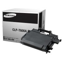 CLPT600ASEE Samsung Transfer-Kit // ca. 50000 Seiten