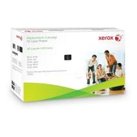 003R99601  Xerox Toner schwarz // ca. 10000 Seiten