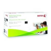 003R99629  Xerox Toner schwarz Xerox // ca. 2500 Seiten