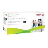003R99700  Xerox Toner-Kit Xerox // ca. 6000 Seiten